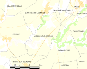 Map commune FR insee code 79173.png