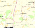Map commune FR insee code 80101.png