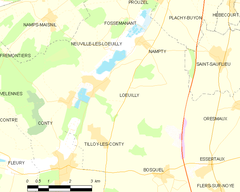 Map commune FR insee code 80485.png