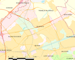 Map commune FR insee code 93078.png