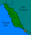 Map of Asaluyeh County.png