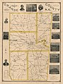 Map of Orange County, N.C. LOC 2012593704.jpg