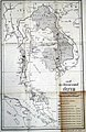 Map of Siam boundary changes.jpg