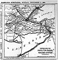 Map of proposed routes for the Hamilton Radial Railway, 1884.jpg