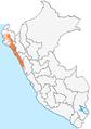 Mapa cultura moche.png