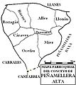 Mapa parroquial de Peñamellera Alta.jpg
