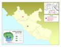 Mappa riserva Lago di Vico.png