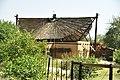 Mapungubwe, Limpopo, South Africa (20355986788).jpg