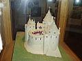 Maqueta castell coch.jpg