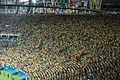 Maracanã-Soccer final 2016-08-20 20.02.28.jpg