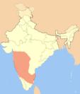 Maratha Empire 1680.PNG