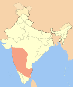Maratha Empire 1680.PNG