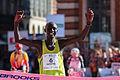 Marathon de Toulouse 2014 - 3307 - Raymond Kemboi.jpg
