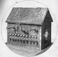 Marble Draught Stand (Harper's engraving).png