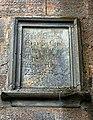 Marburg Spiegelslustturm Gefallenendenkmal 1870-71 03.jpg