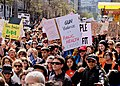 March For Our Lives 2018 - San Francisco (4357).jpg
