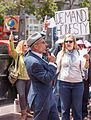 March for Truth SF 20170603-5569.jpg
