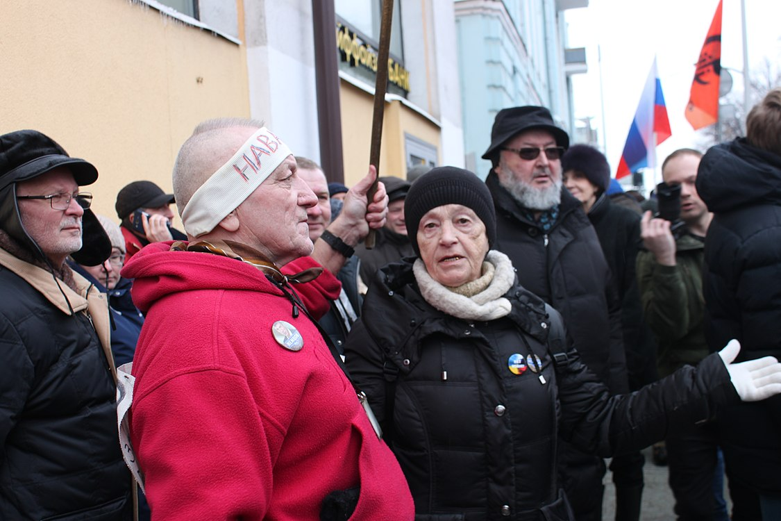 March in memory of Boris Nemtsov in Moscow (2019-02-24) 67.jpg
