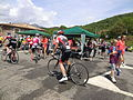 Marcha Cicloturista La Ribagorza 2012 359.JPG