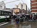 Marcha por la universidad pública 01.jpg