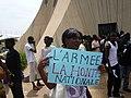 Marche pour le Nord Mali.JPG
