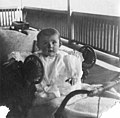 Marcia Tracy Marple (Weston) as an infant, 1913 (PORTRAITS 2471).jpg