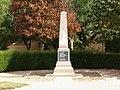 Marcilly-la-Campagne-FR-27-monument aux morts-03.jpg