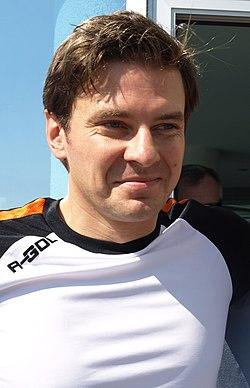 Marcin Kwasny 2011.jpg