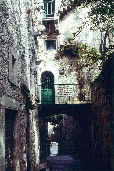 Archivo:Marco polo birthhouse.jpg
