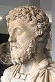 Marcus Aurelius-RA 61 b-IMG 0206.JPG