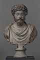 Marcus Aurelius - MET - MR 561 - L.2008.49.jpg