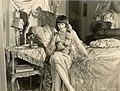 Margaret Livingston, silent film actress (SAYRE 5665).jpg