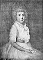 Margarita Peggy Schuyler Van Rensselaer.jpg
