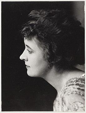 MargieMorrisMerkelbach1917