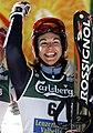 Maria Jose Rienda.jpg
