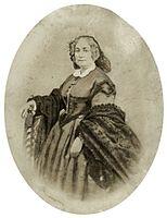 Maria Orbeliani.jpg