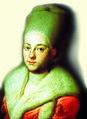 Maria Walburga von Truchsess-Waldburg-Zeil.jpg