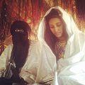 Mariage Touareg Niger10.jpg