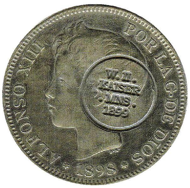 Monedas Españolas de las Filipinas 604px-Mariana_coin_2013_deriv_000