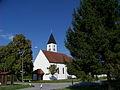 Mariaposching-Breitenhausen-Kirche.jpg