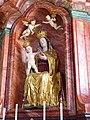 Mariazell Heiligbrunnkapelle05.jpg