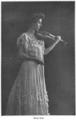 MarieHall1907.tif