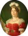 Marie therese charlotte de france.png