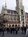 Marienplatz, Muenchen - geo.hlipp.de - 2341.jpg