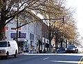 Marietta, GA, USA - panoramio - Idawriter.jpg