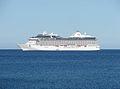 Marina cruise douglas.jpg