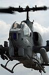 Marine Cobra Training in Florida 030906-F-KV470-009.jpg