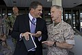 Marine Corps Commandant Attends SOCOM Warfighter Talk 140404-M-LU710-031.jpg