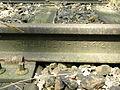 Marinebahngleis - Rodingen 1942.JPG