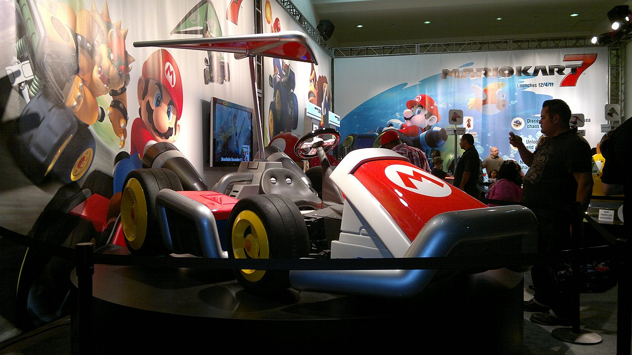 fichier mario kart 7 2011 la auto wikip dia. Black Bedroom Furniture Sets. Home Design Ideas